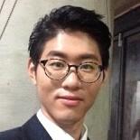 Photo_Yoo