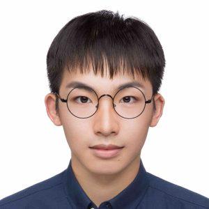 Zhiyang Jin_2073942