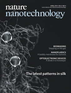 NNano-Cover-Apr
