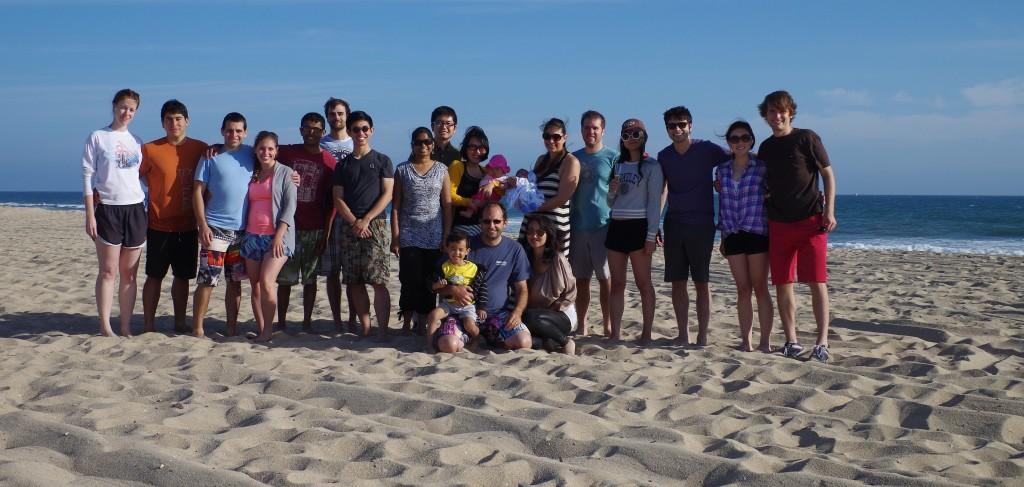 beach2014-1lo